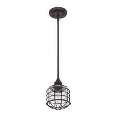 Most Popular Pendant Lights For Houzz - Pendant loghts