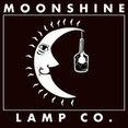 Foto de perfil de Moonshine Lamp