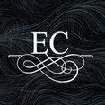Фото профиля: Европейская Сантехника