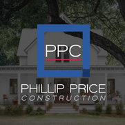 Phillip Price Construction's photo