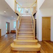 WoodenStairs Ltd's photo