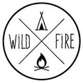 Wildfire Teepees's profile photo