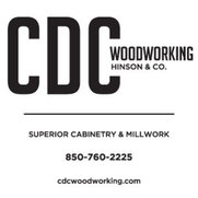 CDC Woodworkingさんの写真