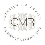 Cmr Interiors Amp Design Consultations Inc Green Bay Wi Us