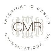 CMR Interiors & Design Consultations Inc.'s photo