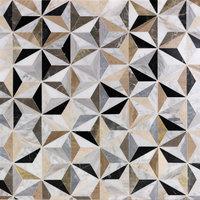 Phantasm Marble Tile