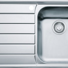 Kitchen Sinks: Find Kitchen Sinks and Tapware Online