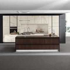 Torchetti Cucine Moderne.Torchetti Cucine Ugento Le It 73059
