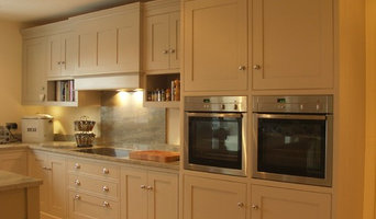 Best Cabinet Makers in Uxbridge | Houzz