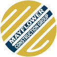 Mayflower Construction Group's profile photo