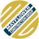 Mayflower Construction Group
