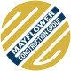Mayflower Construction Group