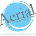 Aerial Design and Build's profile photo