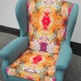Flamingo Upholstery's profile photo