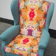 Photo de Flamingo Upholstery