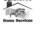 Galeforce Home Services's photo