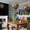 Houzz Tour: A Fairy-Tale Apartment in Moscow