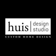 Huis Design Studio's photo