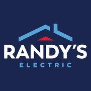Foto de Randy's Electric