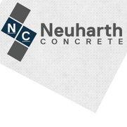 Foto de Neuharth Concrete