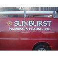 Sunburst Plumbing & Heating, Inc.'s profile photo
