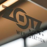 Foto von ZOTZ Werkstätten