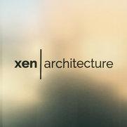 XEN Architecture's photo