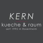 Foto von Kern Küchenvertrieb GmbH
