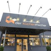 Foto von Der Küchenmacher GmbH Hildesheim