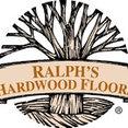 Ralph's Hardwood Floors's profile photo