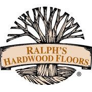 Ralph's Hardwood Floors's photo