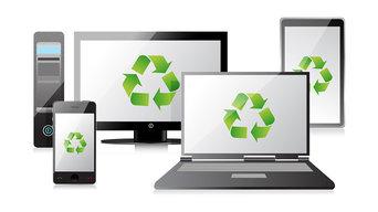 Sensible Recycling