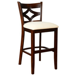 Bar Stools And Counter Stools by Beechwood Mountain LLC