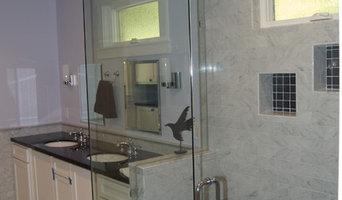 Land Park Master Bath Addition