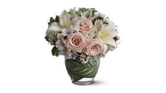 E Florist Modesto