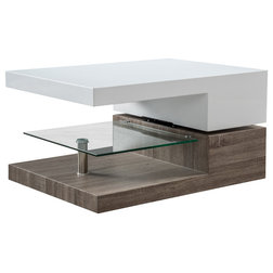 Modern Coffee Tables by GDFStudio