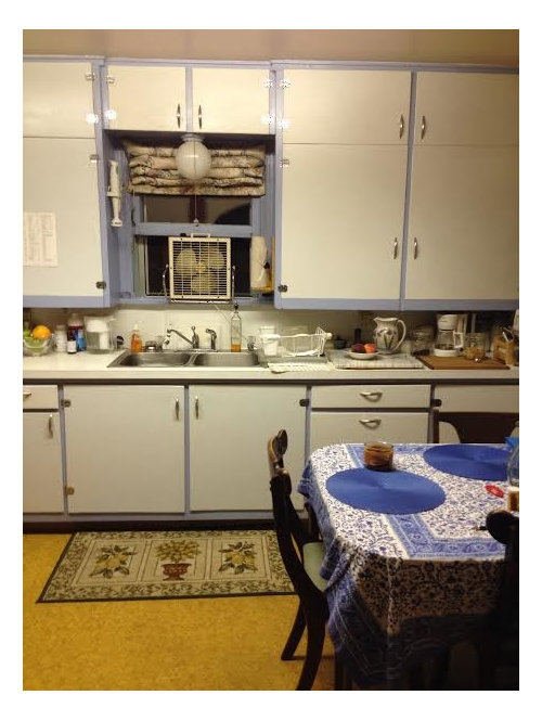 need help with my 1940s kitchen cabinets rh houzz com 1940s kitchen cabinet styles 1940's metal kitchen cabinets