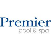 Foto de Premier Pool &  Spa