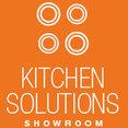 John Nicholls   Kitchens, Bathrooms & Bedrooms's profile photo