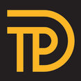 Design Tribe Projects's profile photo