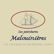 Photo de PEINTURES MALOUINIERES