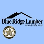 Blue Ridge Kitchens & Baths's photo