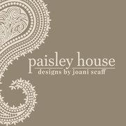 Paisley House's photo