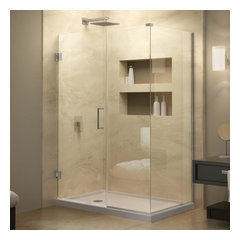 Most Popular Shower Stalls and Kits Houzz
