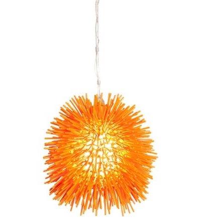 Contemporary Pendant Lighting by Bellacor