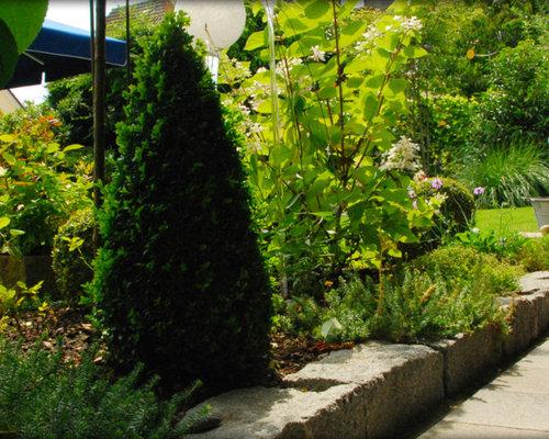 Gartengestaltung for Gartengestaltung 400 qm