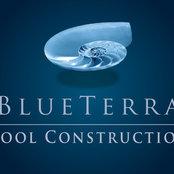 BlueTerra Pool Construction's photo