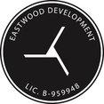 Eastwood Development's profile photo
