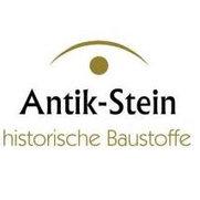 Foto von Antik-Stein