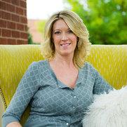 Angela Francis Interiors, LLC's photo